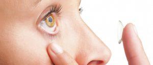 lente-contato
